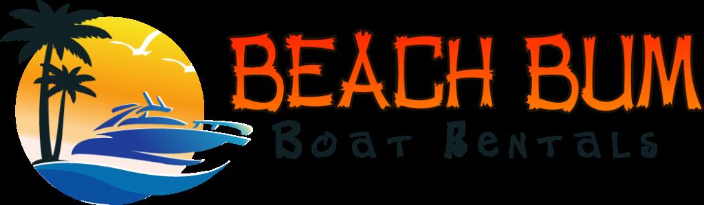 Beach Bum Boat Rentals