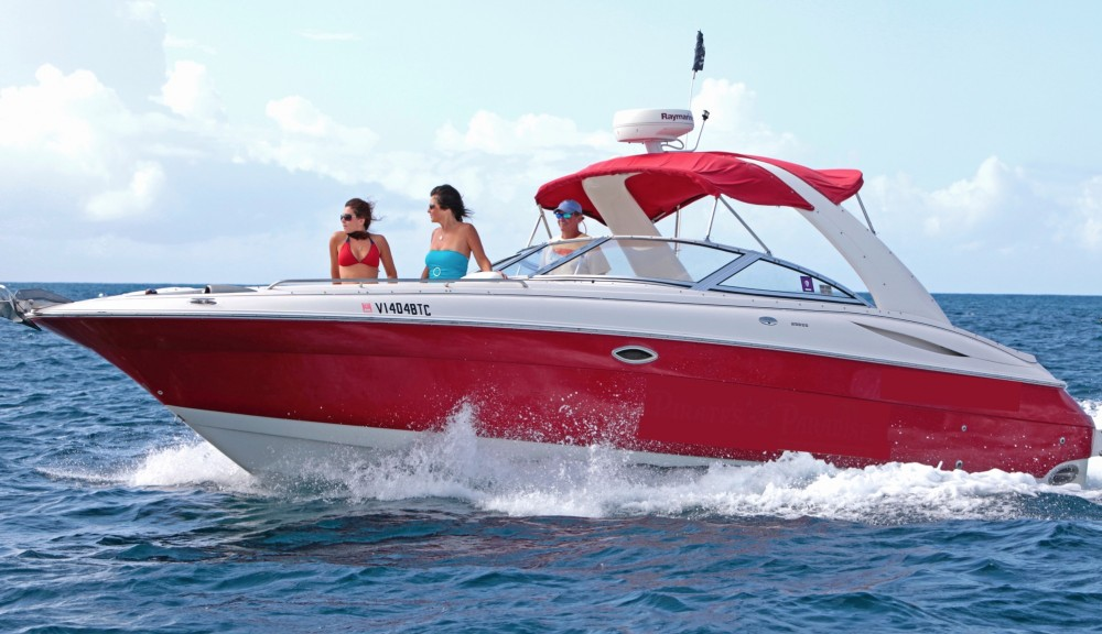 Red-Boat-underway-e1429833253365