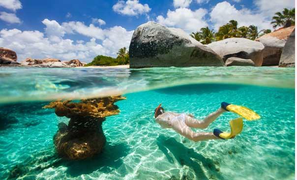 snorkeling-virgin-gorda-BVI